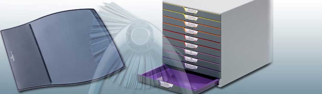 buerobedarf-beschaffungsmanagement-tesa-buerozubehoer-durable-schreibtische-bueroplanung-archivierung-vogtland-sachsen-buerowalther