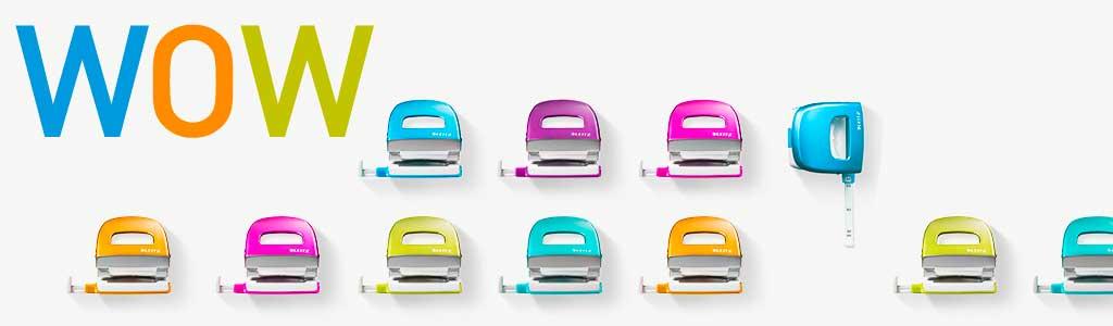 buerobedarf-leitz-industrie-kostenstelle-moebel-ergonomie-schreibtische-bueroplanung-rollcontainer-archivierung-vogtland-sachsen-buerowalther