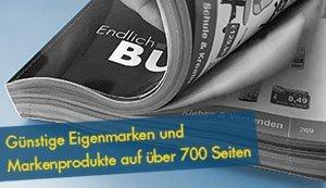 katalog-buerobedarf-markenartikel-guenstig-eigenmarken-buerowalther-oelsnitz-onlineshop