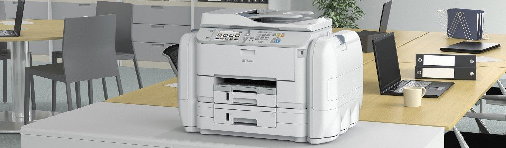 mfc-a3-epson-workforce-pro-slider300